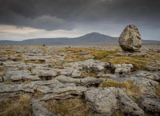 Photographers invited to capture their best-loved views of the Dales