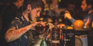 Cartmel Spirit Company Announces The Launch Of Belgrove Rum