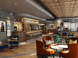 Boutique hotel brand Hotel Indigo® to make its debut in one of Britain's oldest cities - Chester
