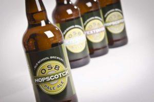 Lancashire brewery picks up a national award