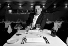 Marco Pierre White To Open New Sheffield Restaurant