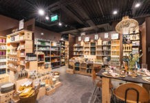Danish Homewares Store, Søstrene Grene, officially opens in Manchester City Centre