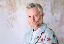 Billy Bragg to headline for Folk on the Tyne Festival 2019