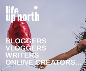 Are you a Blogger or Content Creator? Look Here....