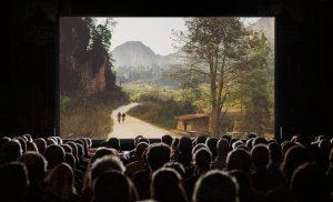 Kendal Mountain Festival announces two tour dates in Cumbria
